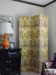 20 diy room dividers to help utilize