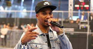 Sixers In-Arena Host Christian Crosby Releases First Single, 'Insecure'