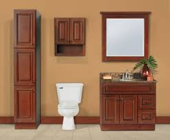Bathroom Vanities Outlet Bathroom Vanity Product Categories Home Supply Outlet