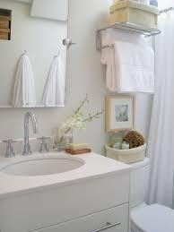 Apartment Therapy Bathrooms Tiny Bathroom 6528
