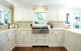 gas stove top cabinet. Stove Top Cabinet Traditional Kitchen Gas . C