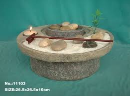 desktop water fountain zen garden hungrylikekevincom