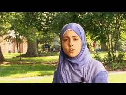 Aisha Saad '09: WAWA WASI, Chile and Peru - YouTube