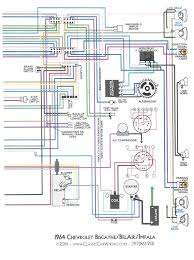 wiring diagram for 1964 impala ireleast info 1963 impala headlight switch wiring diagram wirdig wiring diagram