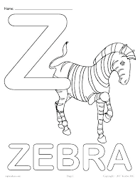 letter n coloring pages z page my a to alphabet as uppercase printable col c sheet for toddlers g
