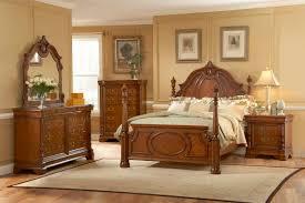 Pulaski Furniture Bedroom Sets Pulaski Furniture Bedroom Sets Del Corto Poster Bedroom Collection