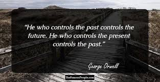 Animal Farm Quotes 100 Awesome Quotes By George Orwell The Author Of Animal Farm 84