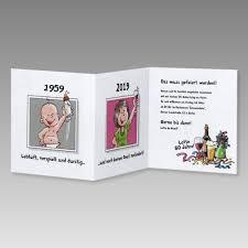 Einladungskarten 60 Geburtstag Frau Webwinkelvanmeurs