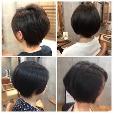 2019年卒入園式にママが髪型で失敗しない3つのポイント髪型