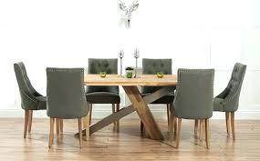 Dining Room Sets Uk