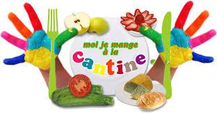 """Résultat de recherche d'images pour """"menu cantine enfant"""""""