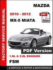 2010 mazda 3 wiring diagram manual wiring diagram and hernes 2010 mazda 3 bose wiring diagram image about