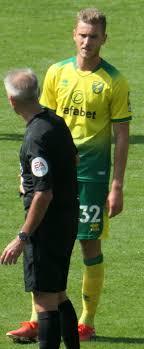 Dennis Srbeny