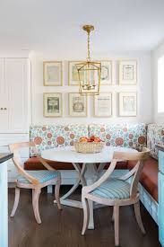 this lexington machusetts home designed by miggy mason and roisin giese of the boston based interior design studio twelve chairs is b with pretty