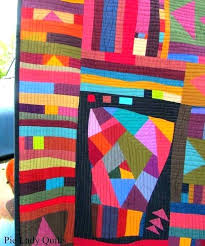 bedrooms and more. Contemporary Baby Quilts Modern Boy Quilt Patterns Simple Bedrooms And More Sf