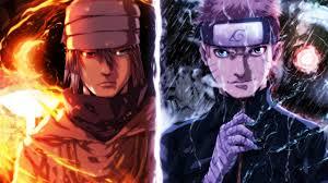 10 Naruto Uzumaki Wallpapers For Mobile and Desktop HD - OtakuKart