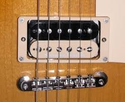 seymourduncan support wiring diagrams awhile circuit electronica seymour duncan wiring diagrams on seymour duncan pearly gates model humbucker in my epi lp