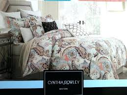 red and aqua bedding red paisley bedding sets queen paisley comforter sets aqua lime green peach