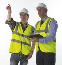 safety representitive safety representatives