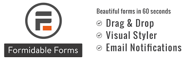16 Best WordPress Contact Form Plugins (Reviewed and Compared)