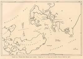 File Fmib 40207 Woods Hole Harbor And Vicinity Based On U S
