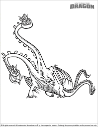 New coloring pages most populair coloring pages by alphabet online coloring pages coloring books. How To Train Your Dragon Coloring Book Page Coloring Library