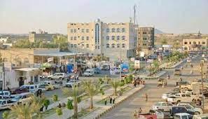 آخر معاقل الحكومة في شمال اليمن... ما هي الأهمية الاستراتيجية لمأرب؟