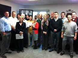 Bankers Life And Casualty Alzheimers Association July 2012 News