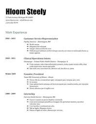 Google Resume Builder Fresh Michigan Works Resume Builder From Extraordinary Resume Builder App Free
