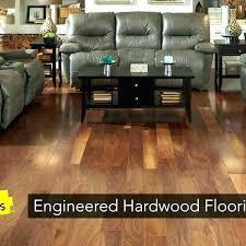 tranquility vinyl plank flooring vinyl plank flooring tranquility vinyl flooring carpet sofa review