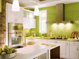 Modern Kitchen Makeover Ideas