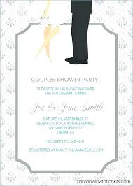microsoft bridal shower invitation templates free free bridal shower invitation templates word vine