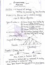 environmental essay example reviews