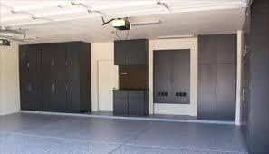 garage cabinets phoenix. Garage Cabinets Intended Phoenix