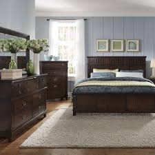 dark wood for furniture. Sonoma 6 Pc Wooden Bedroom Set Includes: Headboard, Footboard, Rails (queen Or King), Dresser, Mirror \u0026 Chest. Nightstands Are Available. Dark Wood For Furniture I