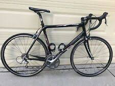 Ridley Orion Size Chart Bicycles In Brand Ridley Gender 21 Ebay