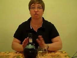 agavero tequila liqueur mexico city