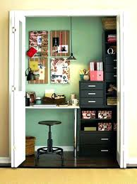 decorating ideas for an office. Fall Office Decorating Ideas Door Great Home Decor . For An F