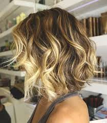 Hairstyle Ombre 60 awesome diy ombre hair color ideas for 2017 6353 by stevesalt.us