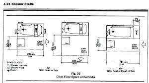 tub size measuring for the bathtubs choosing perfect bathroom small freestanding dimensions