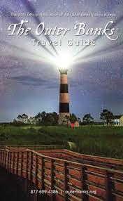 14 Best Obx Images North Carolina Banks Light House