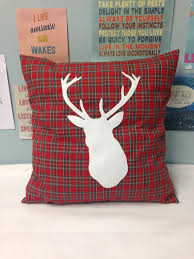 Traditional Scottish  EtsyTraditional Scottish Christmas Gifts
