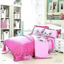 bedroom kids colors mickey and bedding set furniture fun minnie mouse full size