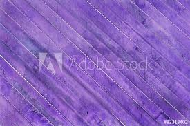 Purple Background Designs Wooden Purple Background From Natural Fibers Of Different