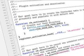 Software Documantation Comment Good Bad And Tautology Of Software Documentation
