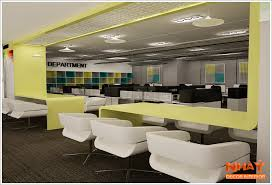 design of office furniture. Delighful Office Interior Design Office Work Nikon  View 01 Throughout Design Of Office Furniture O