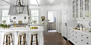 8 Gorgeous Kitchen Trends That Will Be Huge in 2018