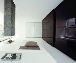 Small Picture Modern Wardrobe Design Zampco