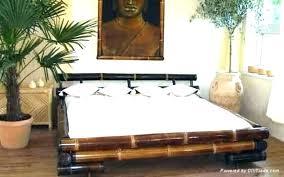 Asian style bedroom furniture sets Design Chinese Style Bedroom Furniture Style Bedroom Sets Style Bedroom Sets Bedroom Furniture Sets Beauty Bamboo Bedroom Egutschein Chinese Style Bedroom Furniture Endearing Oriental Style Bedroom