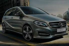 Car prices in delhi loan eligibility calculator hot car deals emi calculator. Mercedes Benz A Class Price In India 2020 Mercedes Benz A Class Starting Price Images Mileage Specs And Reviews The Financial Express